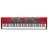 Nord Stage 88 EX